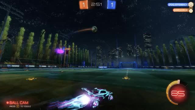 Watch and share Rocket League GIFs and Video Game GIFs by Scorpio on Gfycat