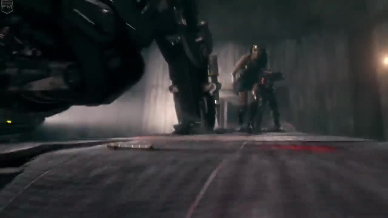 justice league, the flash, wonder woman, Justice League Tunnel Battle Flash Wonder Woman GIFs