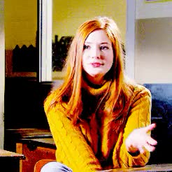 Watch and share Karen  Gillan GIFs and Doctor Who GIFs on Gfycat