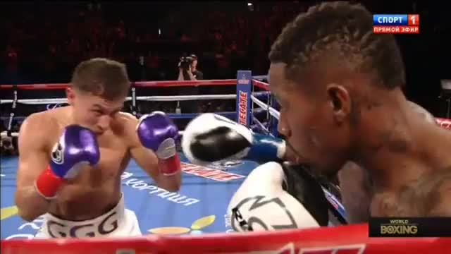 Watch Best bodywork in boxing? (reddit) GIF on Gfycat. Discover more MMA, boxing, mma GIFs on Gfycat