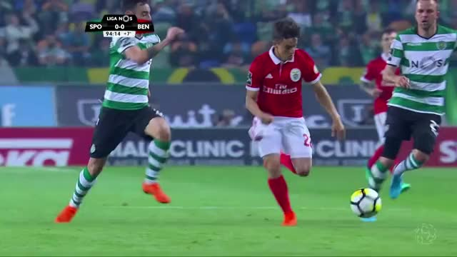 Watch 20180505 GIF on Gfycat. Discover more Benvento, soccer GIFs on Gfycat