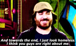 Watch and share Impractical Jokers GIFs and James Murray GIFs on Gfycat