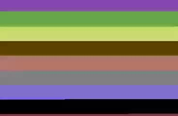 Watch C64 GIF on Gfycat. Discover more games GIFs on Gfycat