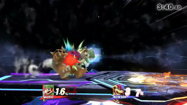 Watch bowser GIF on Gfycat. Discover more replays, smashbros, super smash bros. GIFs on Gfycat