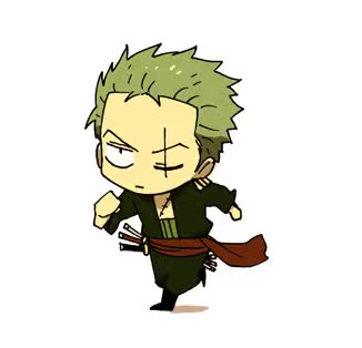 Watch zoro GIF on Gfycat. Discover more related GIFs on Gfycat