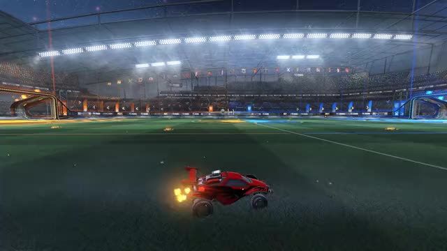 Watch and share Rocket League 2020.05.06 - 16.17.02.03 GIFs by Royo on Gfycat