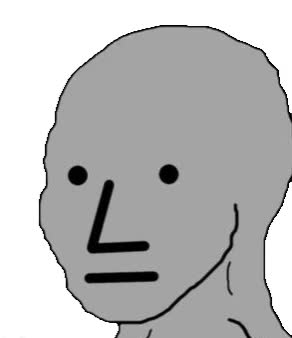 Watch and share Npc GIFs on Gfycat