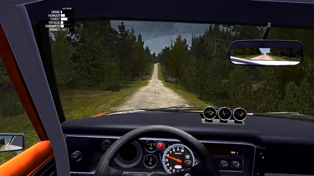 My Summer Car 2019 02 23 13 34 41 03 Dvr Gif By Shmink Shmink