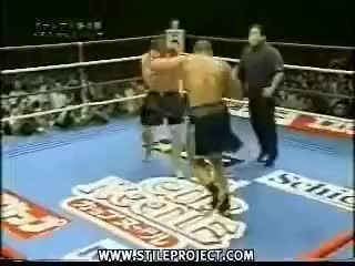 Watch boxing GIF on Gfycat. Discover more boxing, dirty, extreme, funny, knockout, martial, over GIFs on Gfycat