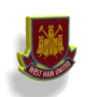 Watch and share 90x90west-ham-united GIFs on Gfycat