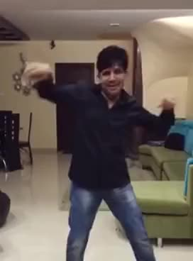 Watch and share Beat Pe Booty Dance | Kamaal R Khan (KRK) | Official Video GIFs on Gfycat