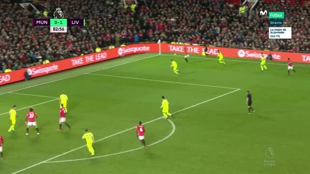 Watch and share 60 Ibrahimovic (1) GIFs by mu_goals_16-x on Gfycat