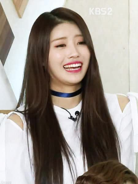 Watch and share Mijoo GIFs by Dang_itt on Gfycat