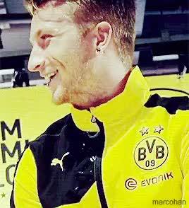 Watch and share Borussia Dortmund GIFs and Ciro Immobile GIFs on Gfycat