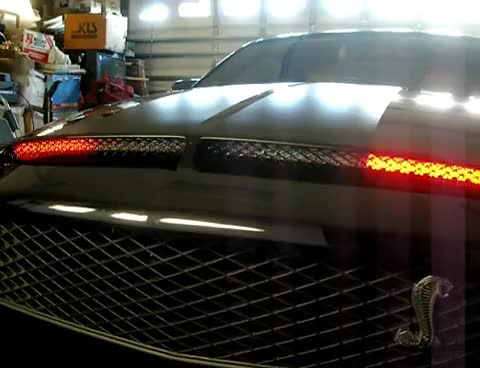Watch Knight Rider Scanner GIF on Gfycat. Discover more Knight, Rider, Scanner GIFs on Gfycat