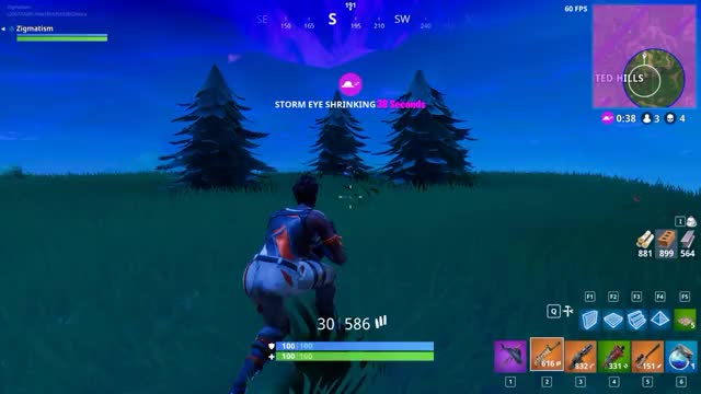 Watch Fortnite 02.02.2018 GIF on Gfycat. Discover more related GIFs on Gfycat
