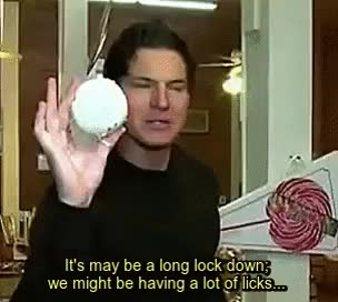 Watch and share Ghost Adventures GIFs and Travel Channel GIFs on Gfycat