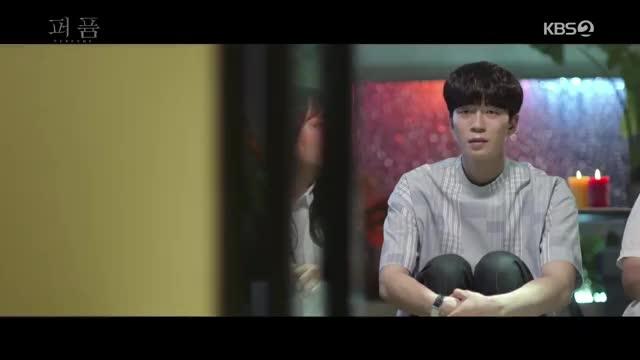 Watch and share Yi Do And Jae Hee GIFs by katakwasabi on Gfycat