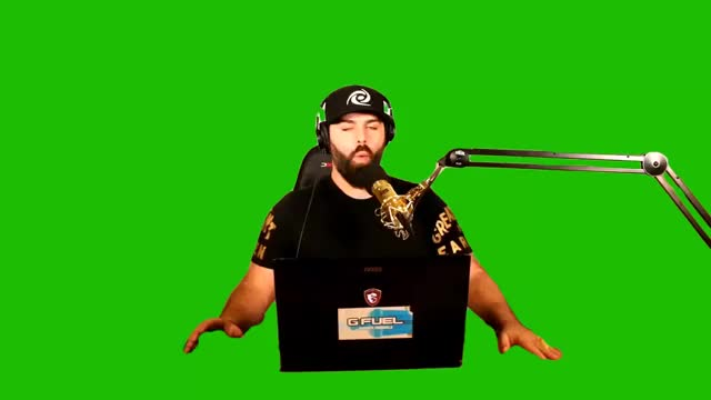 Watch and share Greenscreen GIFs and Dramaalert GIFs on Gfycat