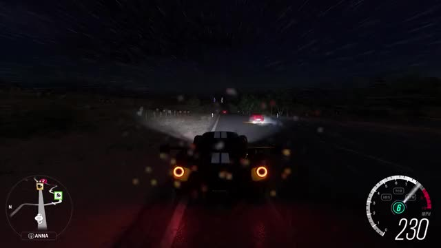 Watch and share Forza GIFs by eugenepain on Gfycat