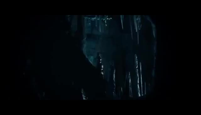 Watch The Cave - All Sightings GIF on Gfycat. Discover more related GIFs on Gfycat