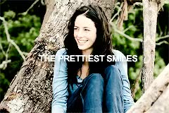 Watch and share The Maze Runner GIFs and Teresa Agnes GIFs on Gfycat