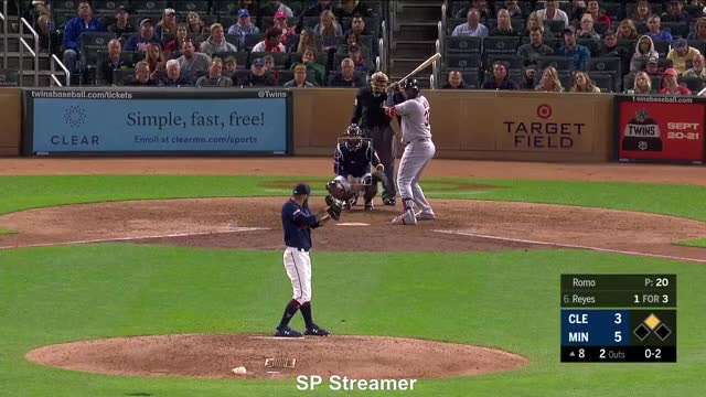 Watch and share Romo Slider GIFs by spstreamer on Gfycat
