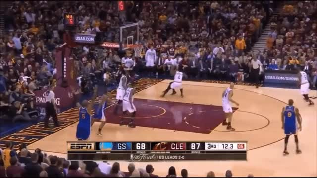 Watch and share Bron Curry GIFs on Gfycat