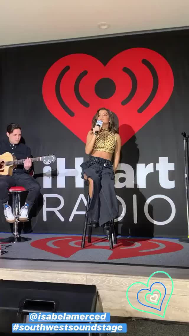 Watch and share Y100miami-20200304-0003 GIFs by celebsjt on Gfycat