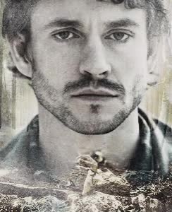 Watch this GIF on Gfycat. Discover more celebs, hugh dancy GIFs on Gfycat