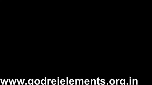 Watch Godrej Elements Walkthrough @http://www.godrejelements.org.in GIF by Deepak PK (@imdeepak) on Gfycat. Discover more Godrej Elements Brochure, Godrej Elements Hinjewadi, Godrej Elements launch date, Godrej Elements price, Godrej Properties, Godrej constructions Hinjewadi, Godrej upcoming projects in Pune, Hinjewadi Pune, Hinjewadi pre launch Projects, godrej elements GIFs on Gfycat