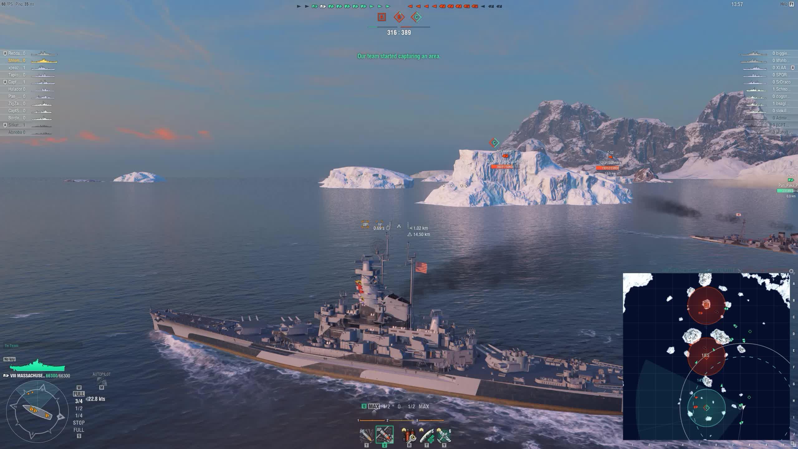 worldofwarships, World of Warships 2018.08.06 - 20.40.35.02.DVR GIFs
