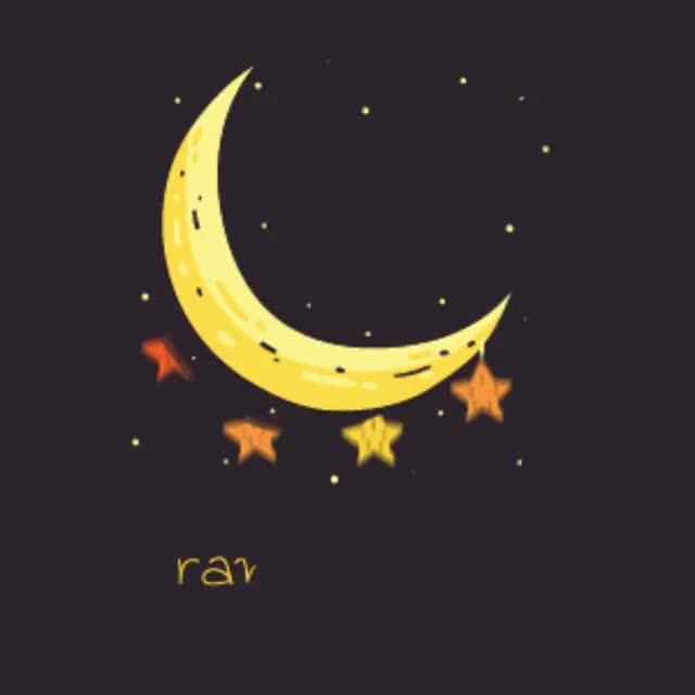Watch and share Ramadan Gif027 GIFs on Gfycat