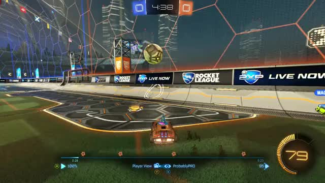 Watch and share I Am Best Player. Kappa GIFs by Mitchell Terry on Gfycat
