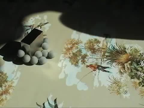 beamazed, Newton's cradle with a twist (reddit) GIFs