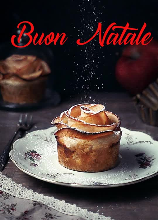 Watch and share Merry Christmas GIFs and Buon Natale GIFs by Ironia e Satira on Gfycat