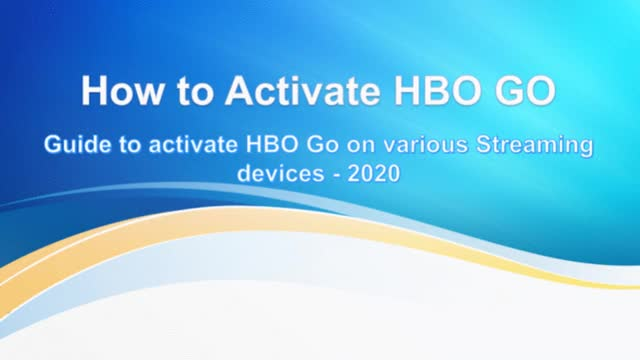 Watch and share Hbo Go Activate GIFs by jasonmathew on Gfycat