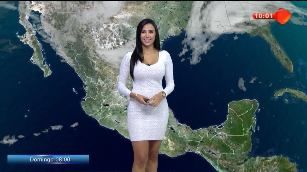 newsbabes, /r/NewsBabes Susana Almeida GIFs