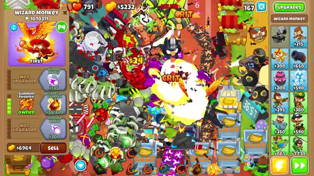 Watch and share BloonsTD6 2021-04-04 23-54-37 GIFs by Zach on Gfycat