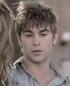 Watch and share Chace Crawford GIFs on Gfycat