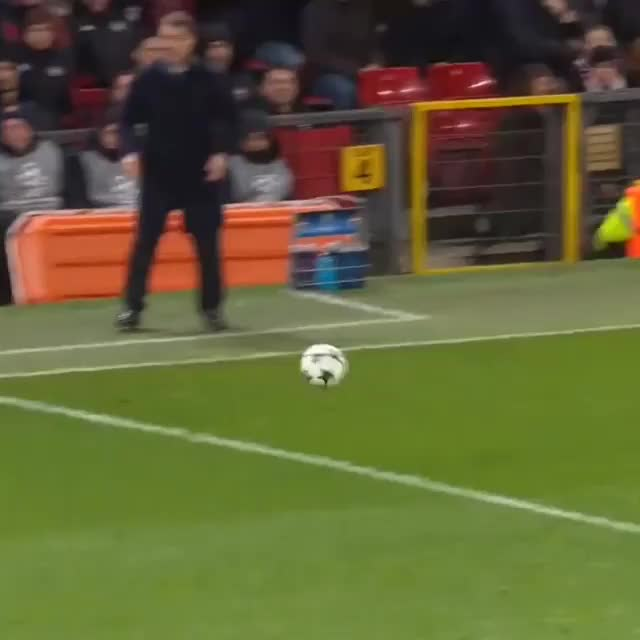 Watch and share Mata GIFs by rockafellerskank on Gfycat