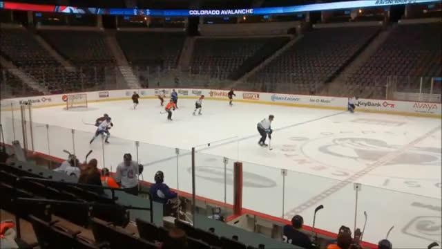 Watch Help analyze my stride! (reddit) GIF on Gfycat. Discover more hockeyplayers GIFs on Gfycat