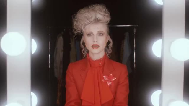Watch Paramore: Rose-Colored Boy [OFFICIAL VIDEO] GIF on Gfycat. Discover more 5more, All Tags, fbr, lyrics, official, paramor, paramore, paramore5, parmore, video GIFs on Gfycat