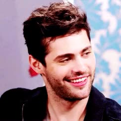 Watch Matt GIF on Gfycat. Discover more matthew daddario GIFs on Gfycat