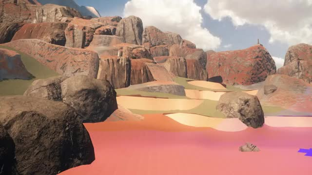 Watch and share Uncharted4 GIFs and Gaming GIFs by alicefromairconsole on Gfycat