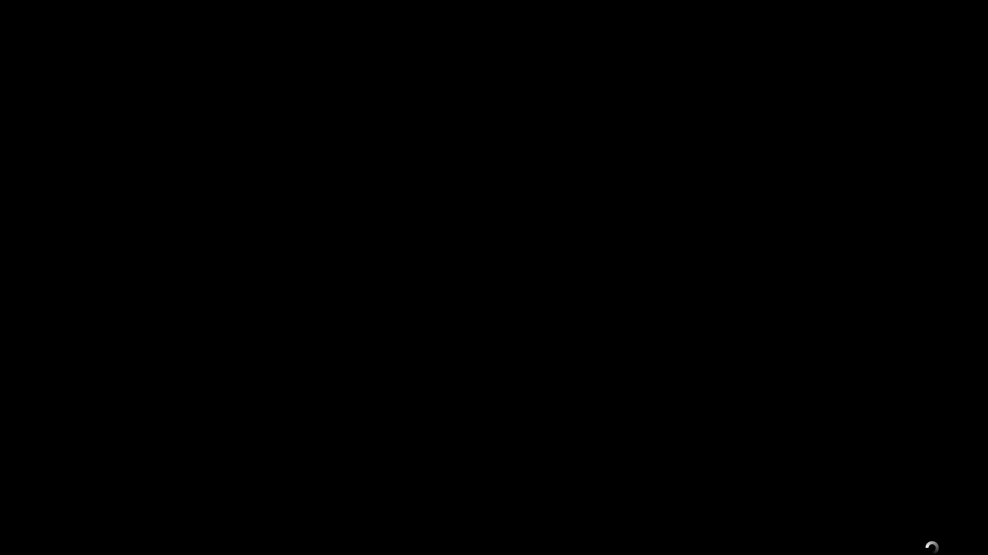 gamephysics, [GTA5] What goes around... GIFs