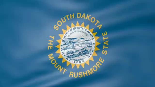 Watch and share South Dakota State Song (anthem) GIFs on Gfycat