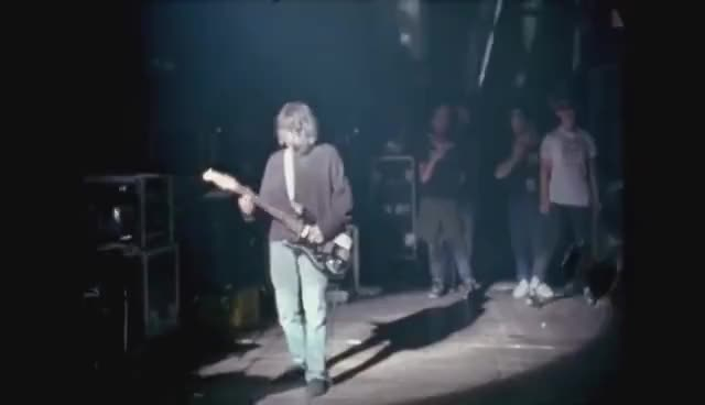 Watch nirvana breed GIF on Gfycat. Discover more nirvana GIFs on Gfycat