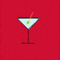 Watch and share Martini GIFs on Gfycat