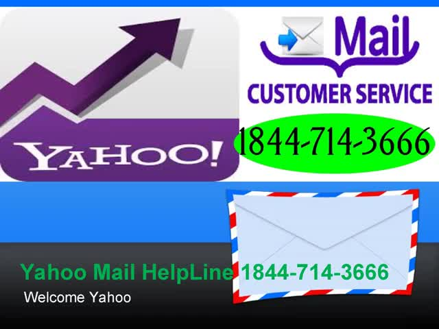 Watch and share How To Yahoo mail password recovery ? GIFs by Matthew on Gfycat